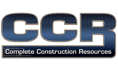 Complete Construction Resources