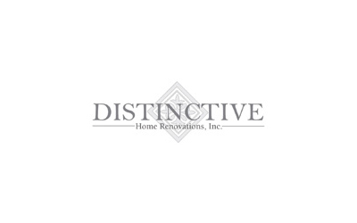 Distinctive Home Renovations